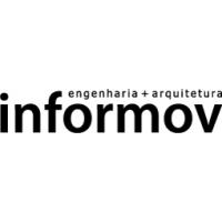 Informov