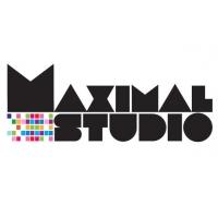 Maximal Studio